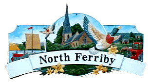 Header Image for North Ferriby Parish Council